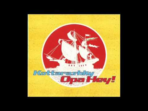 Music video Kottarashky   Myanmar - Music Video Muzikoo