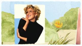 Watch Bette Midler Old Cape Cod video