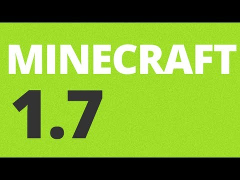 Minecraft 1.7 New Flowers