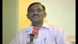 Arakkonam - Director Sudhagar Reddy Interview for Arakkonam Movie