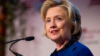 Clinton dismisses FBI probe: justified or wishful thinking?