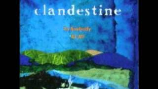 Watch Clandestine Dunlavys Castle video