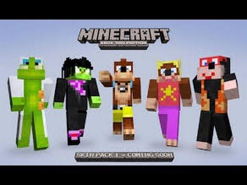 Como Crear e Instalar Tu Propio Skin Para Minecraft 1.5.2