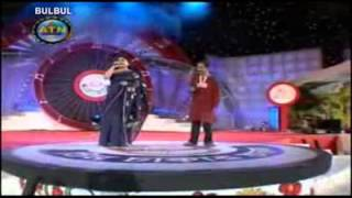 Koto Je Tomake Beshechi Valo   BULBUL Ki Pasand)   YouTube   RealPlayer2