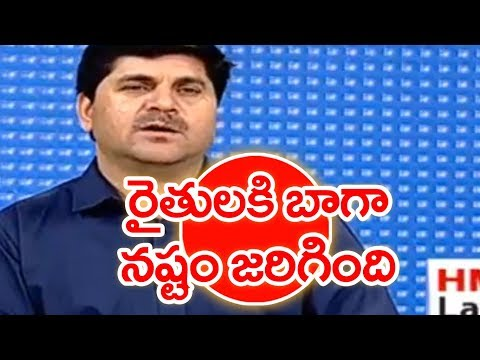 Chandrababu Working Every Second For Andhra Pradesh Development | #PrimeTimeMahaa