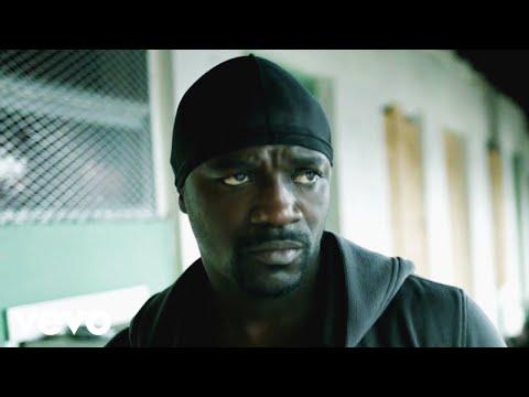 download lagu Akon - Hurt Somebody Explicit Ft. French gratis