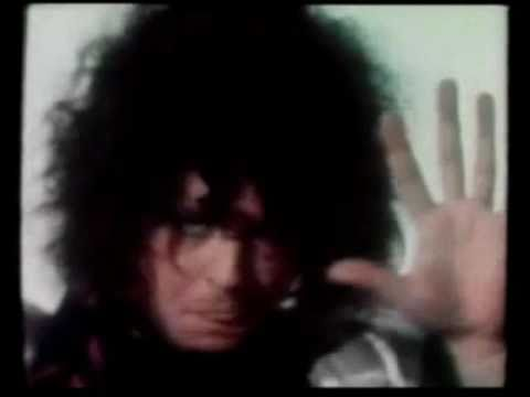 Bolan Marc - Light Of Love
