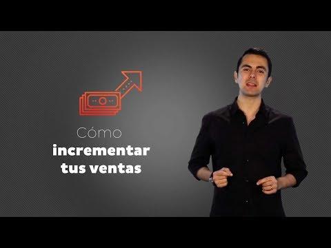 Download Cmo incrementar las ventas de tu negocio con 7 tcnicas rpidas  Cris Urzua