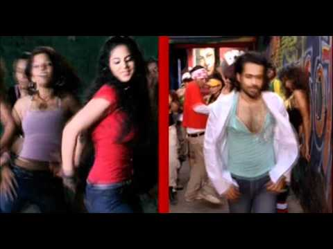 Mahiya [remix] - Awarapan (2007) *hd* - Full Song [hd] - Emraan Hashmi & Shriya Saran video