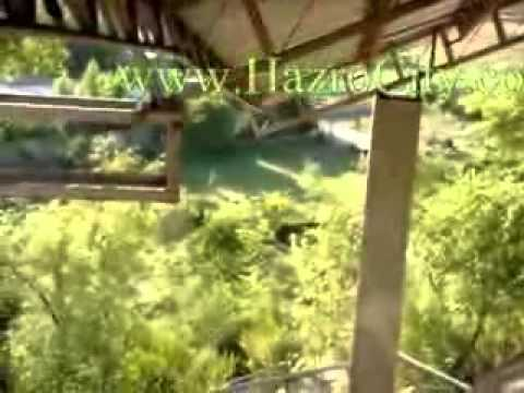 Shahbaz Garhi-231-272BC- On World Heritage Tentative Site List  By UNESCO-2004- Pakistan