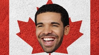 The Scary Truth About Canada Finally Exposed