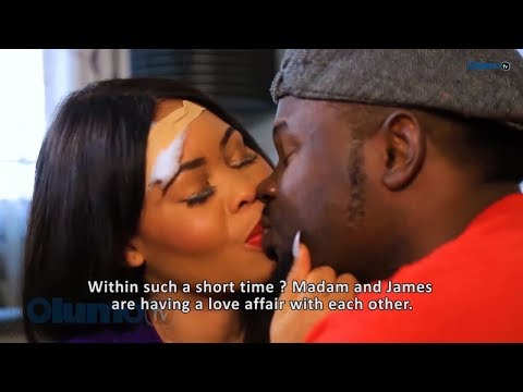 Koto Ota Yoruba Movie 2018 Showing Next On OlumoTV thumbnail