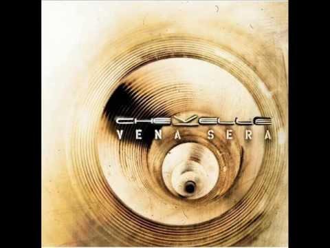 Top 20 Chevelle Songs Through 2012