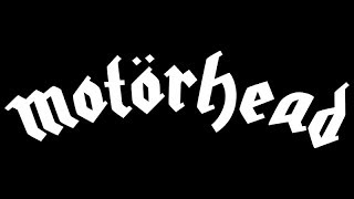 Destruction - We Are The Road Crew (Motörhead Cover)