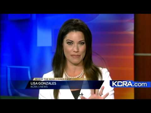 lisa gonzales joins kcra morning team youtube