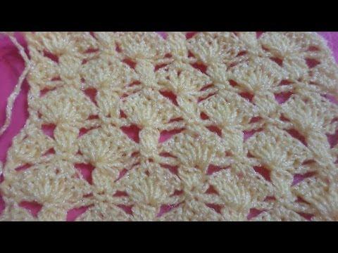 Popular Videos - Tissue and Knitting PlayList