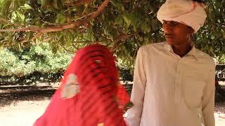 ડોસી ને આવ્યો છોકરો પછી ડોસા એ કેવી કરી હાલત | Dosi ne aavyo Chokaro |  Full comedy video