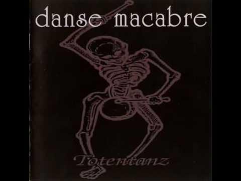 Macabre Instincts - Macabre Instincts