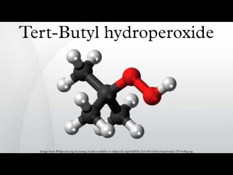 a research on the use of an sn1 reaction ti synthesize tertiary butyl chloride from tertiary alcohol What is an sn1 reaction sn1 tertiary alkyl halides sn1 reaction of tert-butyl chloride with nai in acetone.