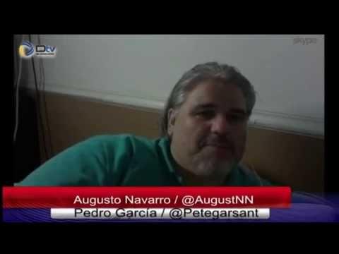 Conozca el avión de Nicolás Maduro