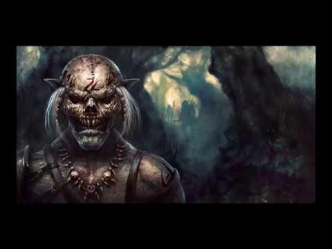 Disciples 3: Reincarnation - 2012 скачать торрент