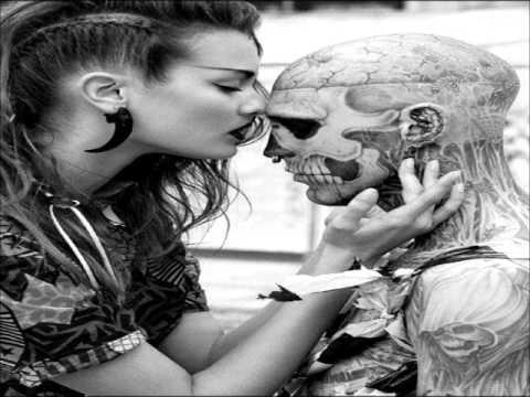 Rapdemia - Olha Pra Mim ♪ ♫ (Part Pacificadores e Wlad Borges)