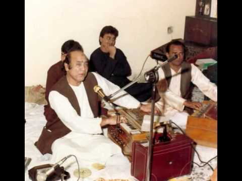 Mehdi Hassan...na Siyo Hont (st. Louis 1984) video