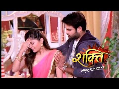 Shakti -12th December 2017 | Upcoming Twist | Colors Tv Shakti Astitva Ke Ehsaas Ki Today News 2017 thumbnail