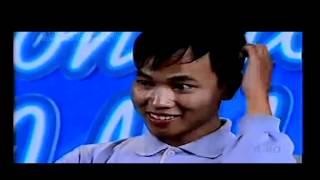 Download Lagu Ahmad Dhani Beli Lagu 5 Juta Dari Penjual Roti Gratis STAFABAND