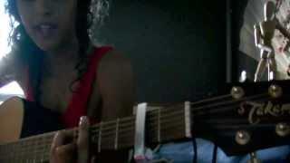 Watch Yoko Kanno Stray video