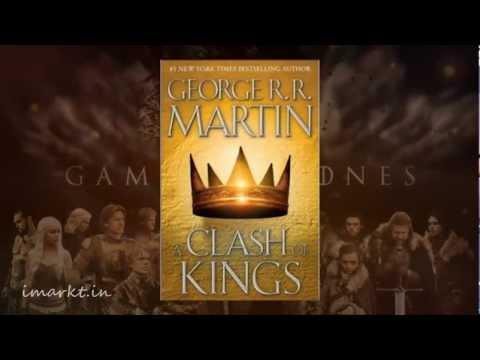 game of thrones ebook pdf