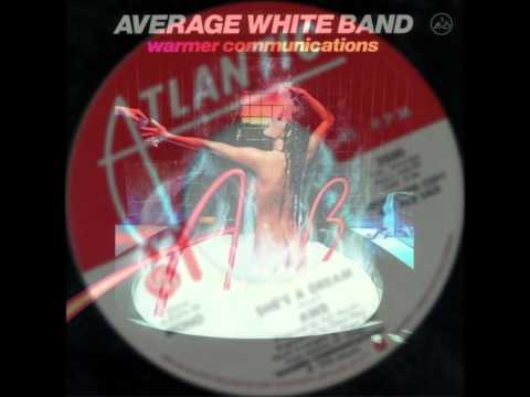 Average White Band - She