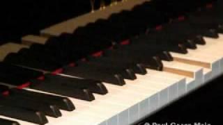 Watch Tony Carey Sing Along video