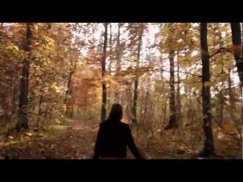 Chapeau Claque - Platte an! (Herbst)