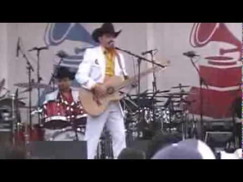 El Diablo Los Tucanes De Tijuana Corrido video