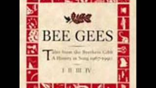 Watch Bee Gees I Want Home video