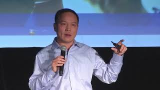 Download Lagu Xiaoan Li - Healing the Heart of American Democracy Gratis STAFABAND