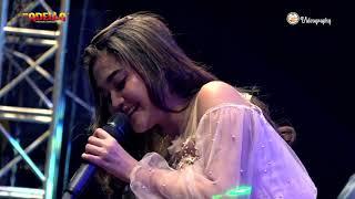 Download lagu Bukan Yang Pertama - Arlida Putri OM.ADELLA