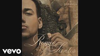 Romeo Santos ft. Pitbull - Aleluya
