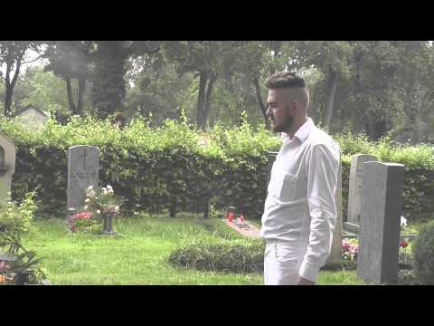 Emircan r i p love song 2014 deutsche liebeslieder rnb rap german