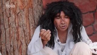 Shabake Khanda - Season 2 - Ep.40 - Addiction