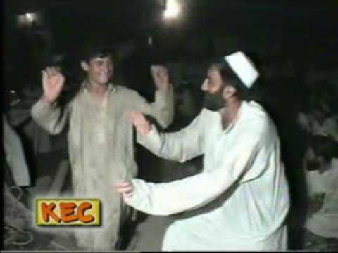 Video Part C 1 Of 8  Damsaz Marwat Was Singing Whith Nasrullah In Last Days Of His Life video