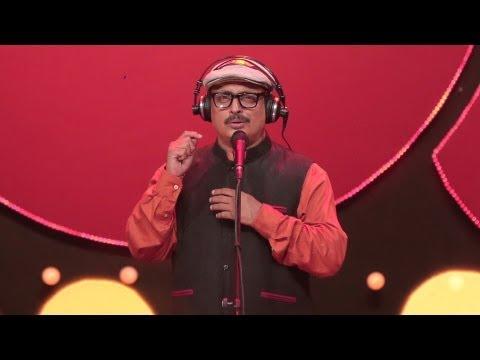 Ghar - Hitesh Sonik Piyush Mishra - Coke Studio  MTV Season...