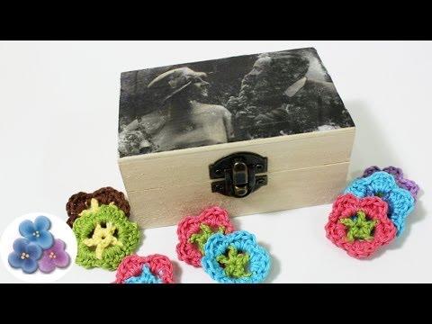 Como transferir fotos a madera diy photo transfer fotos - Transferir foto a madera ...
