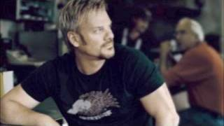 Phil Vassar - That's When I Love You