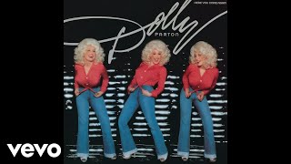 Dolly Parton Here You Come Again Audio