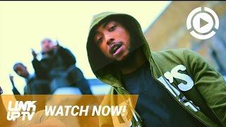 KMuni - Joogin [Music Video] @_KMuni #ShoSplashEnt