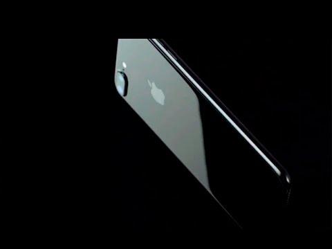 iPhone 8 : распаковка и первое впечатление