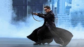 Hollywood action movie in Hindi Dubbed - Full Movies Action # 3
