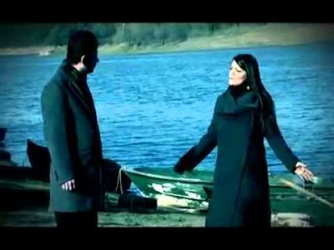 Arzu şahin & Ali ihsan Tepe - CANO (Yeni Klip) 2011 [HQ].mp4